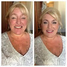 stevee danielle hair and makeup