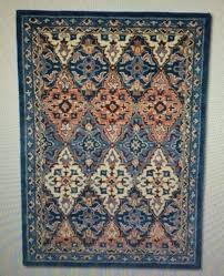 threshold area rug 5 x 7 wool target