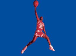 michael jordan jumpman wallpaper
