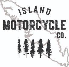 island motorcycle pany victoria bc
