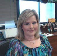 Smith, Carla - Texas A&M Department of Entomology