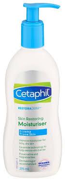 cetaphil gentle skin cleanser pdf