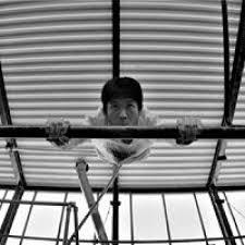 Yikai Zhang