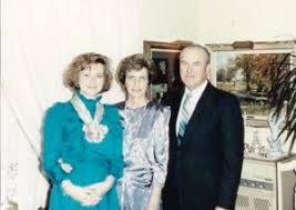 Donald Harrison (1934-) | WikiTree FREE Family Tree
