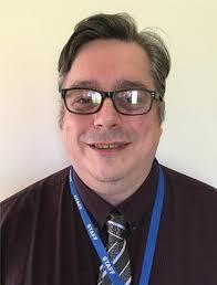Adam Lawson - Assistant Head - Teaching and Learning (SLE) | Pennine  Teaching School Alliance