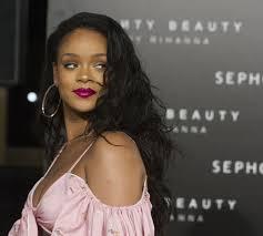 10 makeup artists from dubai you should