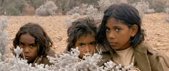 Rabbit Proof Fence 2002 Film Review Films By The Year