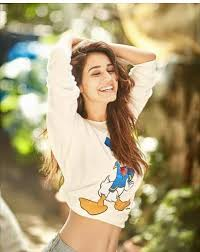 cute stylish s profile pictures dp