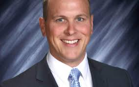 Pequot Lakes: Nelson accepts offer to be PLHS principal | Pine and ...