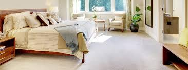 huntsville al flooring