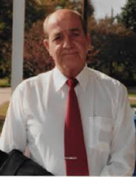 Charles Wesley Howard Obituary - Visitation & Funeral Information