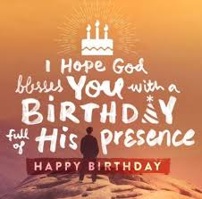 best birthday quotes blessing birthday wishes quotes god