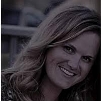 "100+ ""Wendi"" profiles | LinkedIn"
