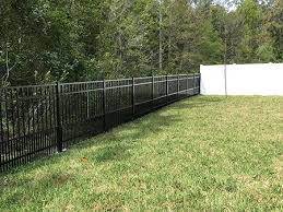 Finance Your Fence 0 Interest 18 Months American Fence Railing