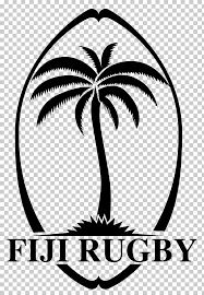 fiji national rugby union team rugby
