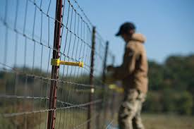 Electric Fence Electric Fence Installation Companies Kenya