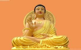 buddha iphone wallpapers on wallpaperplay
