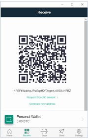 bitcoin core wallet dat file