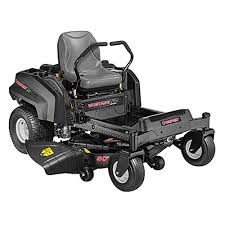 top 8 best zero turn mower reviews 2020
