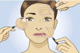 13 best home remes for reducing wrinkles