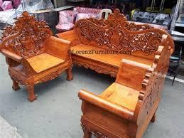 ee sofa set cleopatra eatearthbelly