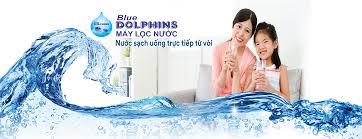 BlueDolphins vì sức khỏe của bạn