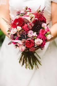 Haya Online باقة ورد العروس عادات ونصائح