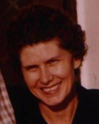 Minnie Hilda Macon Wright (1921-2005) - Find A Grave Memorial