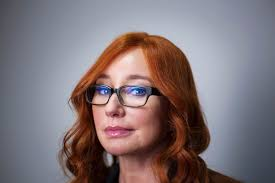 tori amos still wrestles with her muses