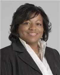 Keisha Smith, MD | Cleveland Clinic