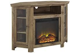 top 10 best corner fireplace tv stands