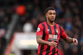 Bournemouth striker Josh King says Manchester United return would be  'amazing' after missing out on transfer in January