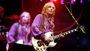 Tom Petty's Original Demo Recording Of 'You Don't Know How It Feels'  Released | WJCT NEWS