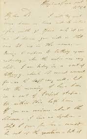 byron, george gordon noel, lord ||| letters ||| sotheby's l15404lot877lfen