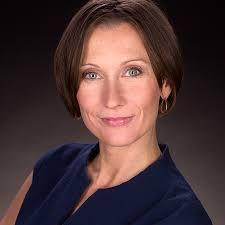 Jennifer Johnson | Vice President