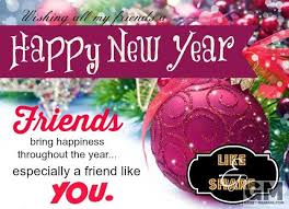 happy new year wishes quotes sms happy new year