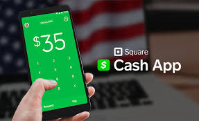Cash App Now Available In 50 US States | CoinChoose