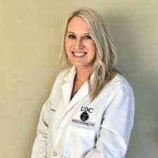 Brandy Smith PA-C | University Dermatology Center Indiana