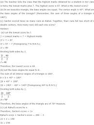 maths worksheets for class 7 simple