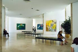 8 russian art museums that you can find