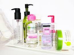 good makeup remover for acne saubhaya