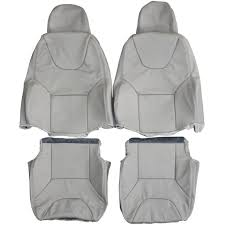 volvo truck seat covers uk 2004 v70 s40