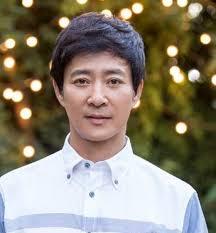 韓国ドラマ「たった一人の私の味方」特集| MYJCOM 韓流まつり