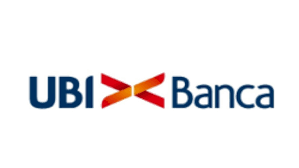 Ubi Banca, siglato piano sindacale per l'uscita di 300 dipendenti