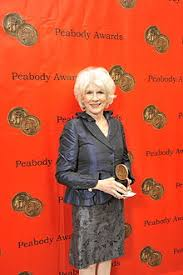 The Diane Rehm Show - Wikipedia