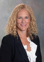 Elizabeth Smith JD - 2018 Top 100 Under 50 Executive Leader | Diversity MBA  Magazine