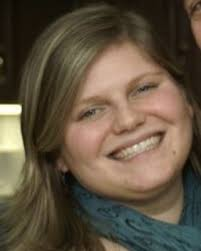 Erin Smith, Clinical Social Work/Therapist, Ellicott City, MD, 21042    Psychology Today