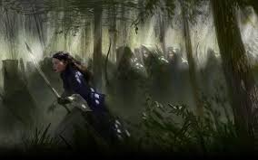 the lord of the rings wallpaper lotr