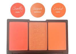 sleek makeup blush review saubhaya makeup