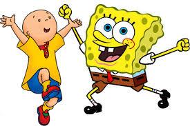 Go ahead, SpongeBob, rot my kids' brains | Salon.com